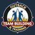 http://markhamteambuilding.com/wp-content/uploads/2020/04/partner_otbt.png